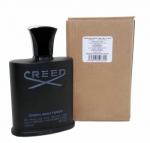 Creed Green Irish Tweed TESTER barbat
