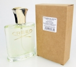Creed Imperial Millesime TESTER unisex