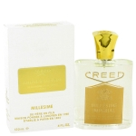 Creed Imperial Millesime unisex