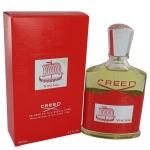 Creed Viking parfum ORIGINAL barbat