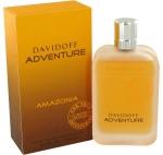 DAVIDOFF Adventure Amazonia men