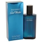 DAVIDOFF Cool Water parfum ORIGINAL barbat