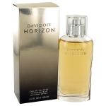Davidoff Horizon parfum ORIGINAL barbat