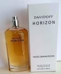 Davidoff Horizon TESTER barbat