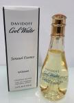 Davidoff Sensual Essence TESTER dama