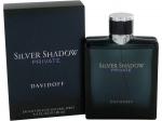 DAVIDOFF Silver Shadow Private men