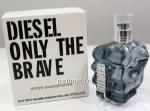 Diesel Only The Brave TESTER barbat