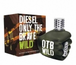 Diesel Only The Brave Wild barbat