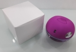 DKNY Electric Vivid Orchid TESTER dama