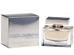 DOLCE GABBANA L`eau The One women