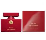 Dolce Gabbana The One Collector dama