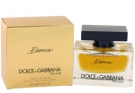Dolce Gabbana The One Essence dama