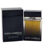 DOLCE GABBANA The One parfum ORIGINAL barbat