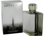 DONNA KARAN DKNY Men 2009 men