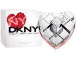 Donna Karan DKNY My NY dama