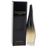 Donna Karan Liquid Cashmere Black dama