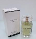 Elie Saab Le Parfum EDT TESTER dama
