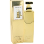 Elizabeth Arden5th Avenue Gold dama