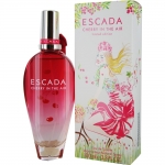 Escada Cherry in the Air dama