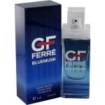 Gianfranco Ferre GF Ferre Bluemusk unisex