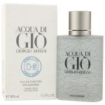 Giorgio Armani Acqua for Life men
