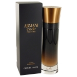 Giorgio Armani Code Profumo parfum ORIGINAL barbat