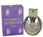 Giorgio Armani Diamonds Violet dama