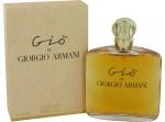 GIORGIO ARMANI Gio women