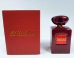 Giorgio Armani Prive Rouge Malachite TESTER Unisex