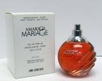 Givenchy Amarige Mariage TESTER dama