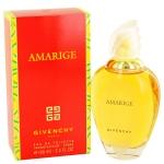 GIVENCHY Amarige  parfum ORIGINAL dama