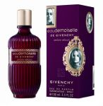 Givenchy Ambre Velours  dama