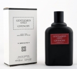 Givenchy Gentlemen Only Absolute TESTER barbat