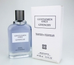 Givenchy Gentlemen Only TESTER barbat