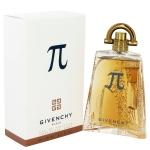 GIVENCHY Pi parfum ORIGINAL barbat
