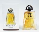 Givenchy Pi TESTER barbat