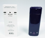 Givenchy Play Intense TESTER dama