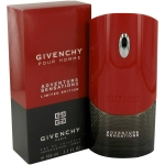 Givenchy Pour Homme Adventure Sensations men