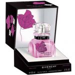 GIVENCHY Very Irresistible Rose women