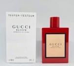 Gucci Bloom Ambrosia Di Fiori TESTER dama