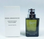 Gucci By Gucci Pour Homme TESTER barbat