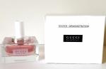 Gucci Eau de Parfum II TESTER dama
