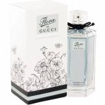 Gucci Flora by Gucci Glamorous Magnolia dama