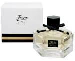 GUCCI Flora by Gucci women