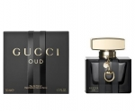 Gucci Gucci Oud unisex