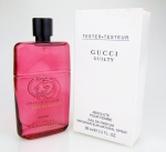 Gucci Guilty Absolute TESTER dama