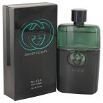 Gucci Guilty Black Pour Homme pentru barbat