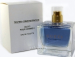 Gucci Pour Homme II TESTER barbat