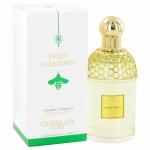 Guerlain Aqua Allegoria Herba Fresca dama