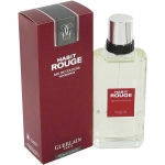 GUERLAIN Habit Rouge men